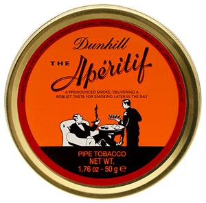 Dunhill The Aperitif