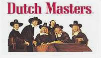 Dutch Masters Pipe Tobacco