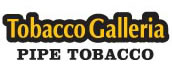 Sutliff Tobacco Galleria Pipe Tobacco