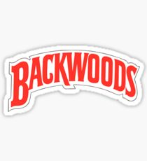 Backwoods Pipe Tobacco