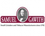 Samuel Gawith Pipe Tobacco