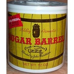 Sugar Barrel Tobacco