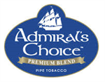 Admiral's Choice Pipe Tobacco
