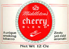 Middletons Cherry Blend