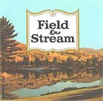 Field & Stream Alternative (by the ounce)