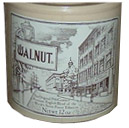 Walnut Pipe Tobacco