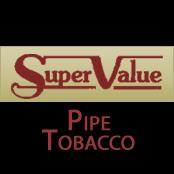 Super Value Pipe Tobacco